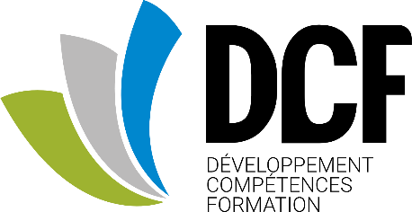 DC Formation - Organisme de formation à la médiation